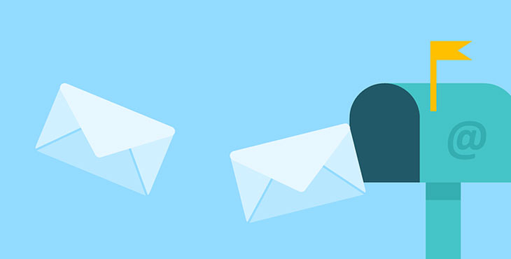 What Level of Email Service Do I Need For My Belize Business??