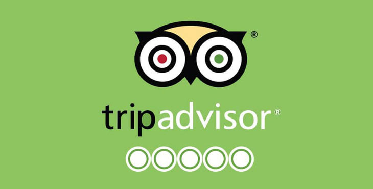 Manage your Online Reputation with TripAdvisor