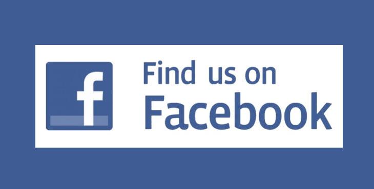 Belize Facebook