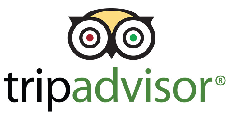 TripAdvisor make changes to Popularity Ranking Algorithm