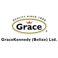 Grace Kennedy Belize