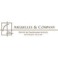 Arguelles & Company