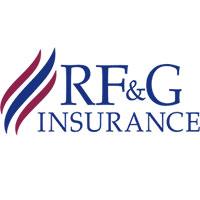 RF&G Insurance