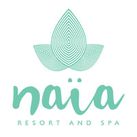 Naia Resort Spa Belize