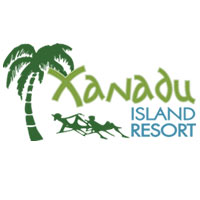 Xanadu Island Resort
