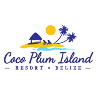 Coco Plum Island website