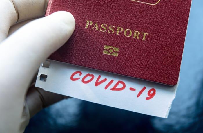 belize-coronavirus-covid-19-issues